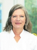 Christine Klapproth