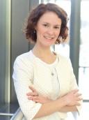 M.Sc. Anne-Christin Huhn