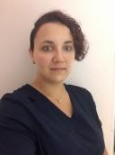 Dr. Denise Orenstein