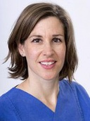 Dr. med. dent. Katharina Knapp