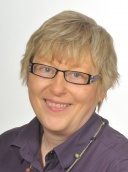 Dr. med. Monika Baumann