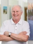 Dr. med. Carl-Heinz Ullrich