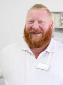 Dr. med. Philipp Fischer