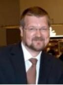 Dr. med. dent. Manfred Suhr