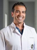 Dr. med. Arash Choudhry