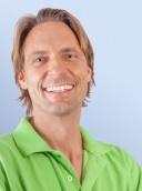 Dr. med. dent. Frank Lutz