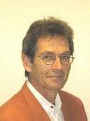 Dr. med. Matthias Luy