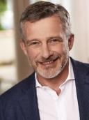 Priv.-Doz. Dr. Dr. Markus Schlee - ECDI