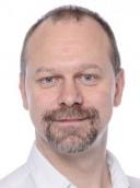 Jens-Uwe Buchholz