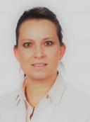 Prof. Dr. med. Sandra Utzschneider