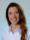 Dr. med. Anne Christine Mellein