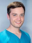 Dr. med. dent. Philipp Prager