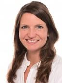 Dr. Carolin Schmidt