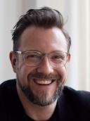 Dr. Thomas A. Coucoulis - Coach
