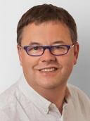 Dr. med. dent. Thomas Feyer