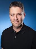 Dr. med. Moritz Krätzer
