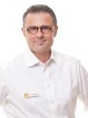 Dr. med. Friedrich Meer