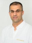 Dr. med. Mohamad Omar Samadzade