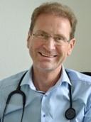Dr. Alexander Weissensee