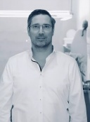 Dr. med. Björn Ritscher - Privatpraxis
