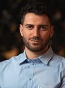 Dr. med. Wasim Sakas