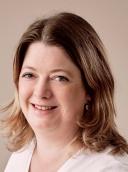 Dr. med. Kerstin Vielgraf