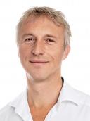 Dr. med. Ralf Heinrich