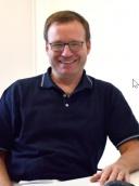 Dr. med. Hans Jörg Baumann
