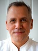 Dr. med. Mario Hartmuth