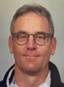 Dr. Jens Finger
