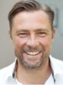 Dr. med. dent. Andreas Gottschlich
