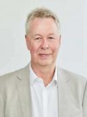 Prof. Dr. Ingo Keller