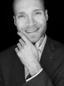 Dr. med. Martin Böttcher
