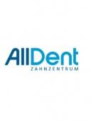 AllDent Zahnzentrum Wiesbaden