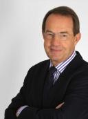 Dr. Thomas Vogt