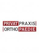 Dr. med. Bartosz Wojanowski - Privatpraxis