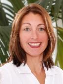 Dr. med. dent. Bettina Engelke