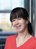 Dr. med. Anne Wiese