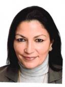 Daniela González Fassrainer