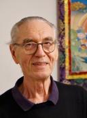 Dr. med. Uwe Wächtler