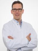 Dr. med. Matthias Kühnemund