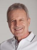 Dr. med. Carl-Reinhard Albilt