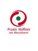 Praxis Haffner am Messeturm, Dr. med. Christian Haffner und Kathrin Haffner