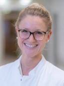 Dr. med. Katharina Schramm