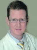 Prof. Dr. med. Ulrich-Christoph Welge-Lüßen