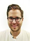 Prof. Dr. med. Jan Sommerlath Sohns