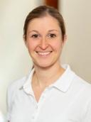 Dr. med. Kerstin Schmolders