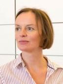 Dr. Kerstin Schlattner