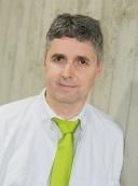 Dr. med. Peter Steigerwald