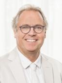 Dipl.-Psych. Dr.med. Johannes Hockmann